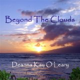 Beyond the Clouds cd