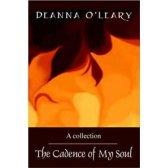 Cadence of My Soul